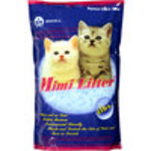 Makall Mimi Cat Litter