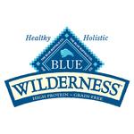 Blue Buffalo Wilderness Dry Dog Food