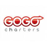GOGO Charters
