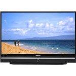 Samsung 50 in. DLP TV