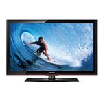Samsung 50 in. Plasma TV