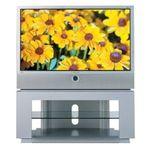 Samsung 50 in. DLP TV HL-N5065W