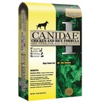 CANIDAE Chicken Meal & Rice Formula Dry Dog Food