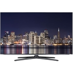 Samsung 60 in. Smart LED TV