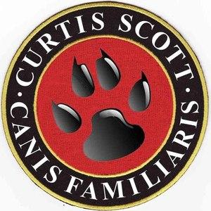 Curtis Scott Dog Training