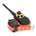 Sportdog Sport Hunter Electronic Dog Training Collar SD 800