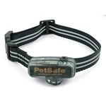 PetSafe Deluxe Little Dog Collar