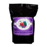 Fromm Four-Star Duck & Sweet Potato Dry Dog Food