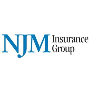 NJM Insurance Group (New Jersey Manufacturers)
