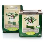 Greenies Senior Canine Dental Chews