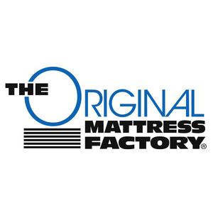 Original Mattress Factory  (All Mattresses)
