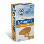 Balance Peanut Butter Protein Bar