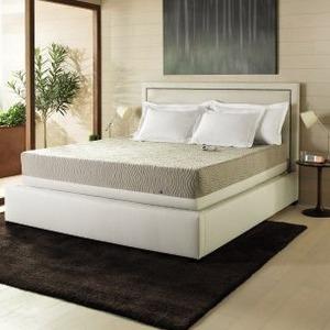 Sleep Number Bed Memory Foam Series M7 Mattress