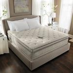 Sleep Number Bed Innovation Series i10 Mattress
