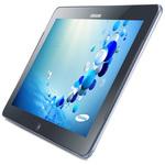 Samsung ATIV Smart PC PRO 500TC Tablet