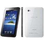 Samsung Galaxy Tab 3G Tablet PC