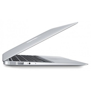 Apple MacBook Air 11.6-Inch Laptop