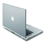 Apple PowerBook G4 Mac Notebook