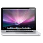 Apple MacBook Pro 17-Inch Mac Notebook MC024LLA
