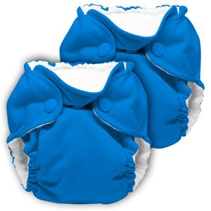 Kanga Care Lil Joey Preemie Cloth Diaper