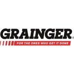 Grainger.com