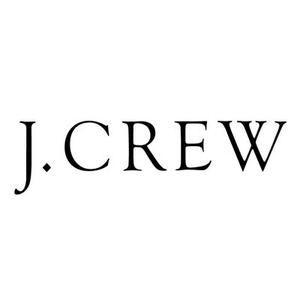 J.Crew   JCrew.com