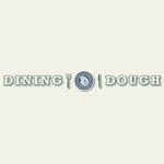 DiningDough.com
