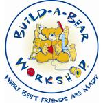 Build-A-Bear | BuildABear.com