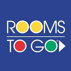 RoomsToGo.com