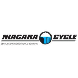 NiagaraCycle.com