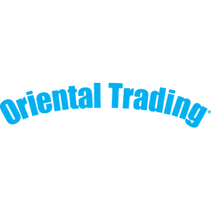 OrientalTrading.com