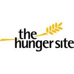 TheHungerSite.com