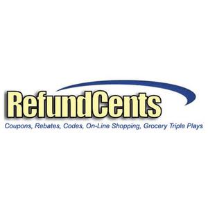 RefundCents.com