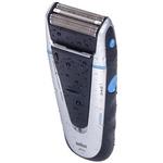 Braun 4775 Electric Shaver