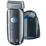 Braun Activator 8585 Electric Shaver