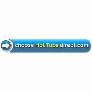 ChooseHotTubsDirect.com