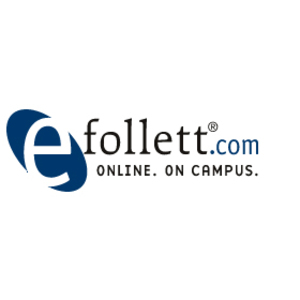 eFollett.com