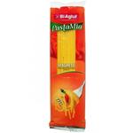 BiAglut Spaghetti Gluten-Free Pasta