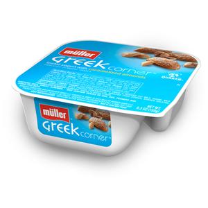 Müller Greek Corner Yogurt