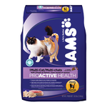 Iams Chicken Proactive Health Dry Cat Food