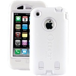 Otterbox Defender Case for Apple iPhone 3G & 3GS