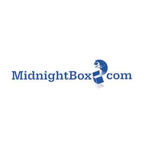 MidnightBox.com