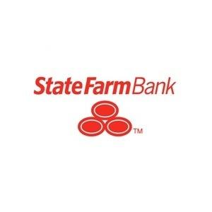 State Farm Bank Reviews Viewpoints Com