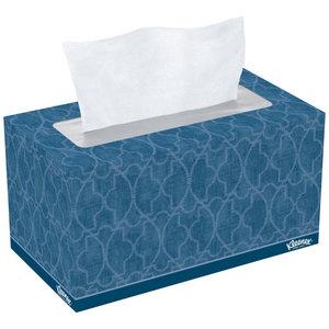 Kleenex Everyday Tissue