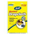 Scott Professional Absorbant Drop Cloths