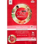 Purina ONE Adult Sensitive Systems Dry Dog Food