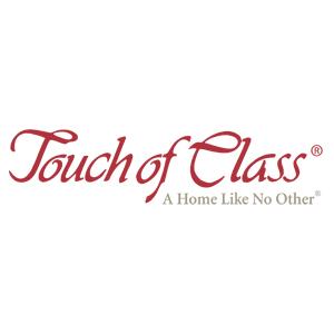 TouchOfClass.com