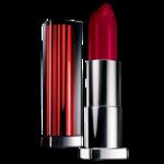 Maybelline ColorSensational Lipcolor Cherry 635