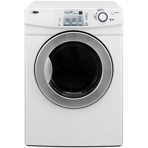 Amana 7.1 cu. ft. Electric Dryer