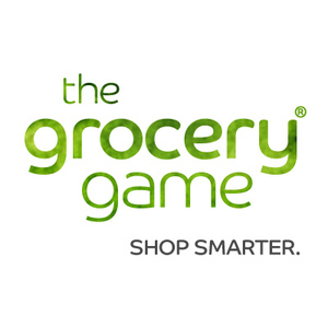 Grocerygame.com